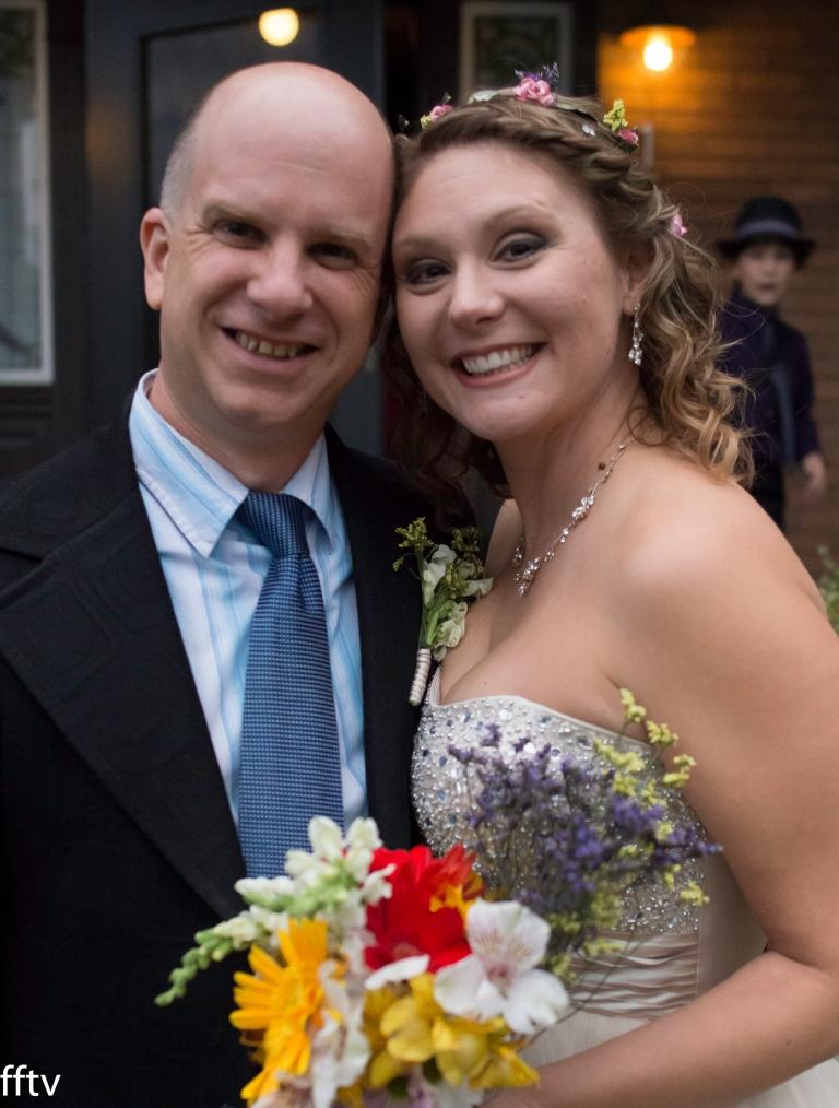 10-4-14 Mezz Wedding-6919