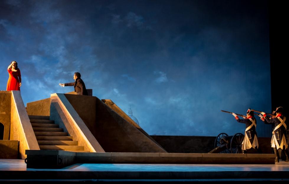 2016 July 21 Cin Opera Tosca (671 of 674)