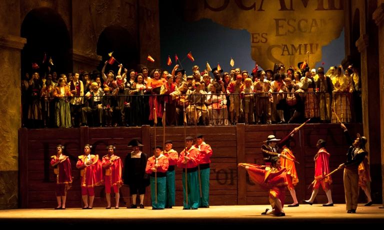 6-10-14 Cin Opera-169