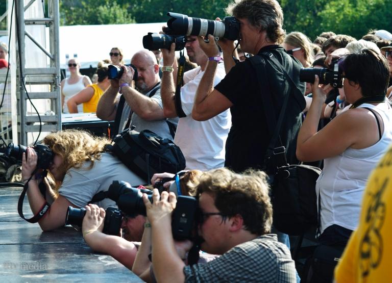 2012 Bunbury 7-15 Sun A-192