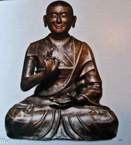 Monk-004