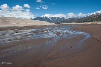 Great Sand Dune National Park Co.