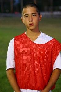 Boys soph soccer gb gig006