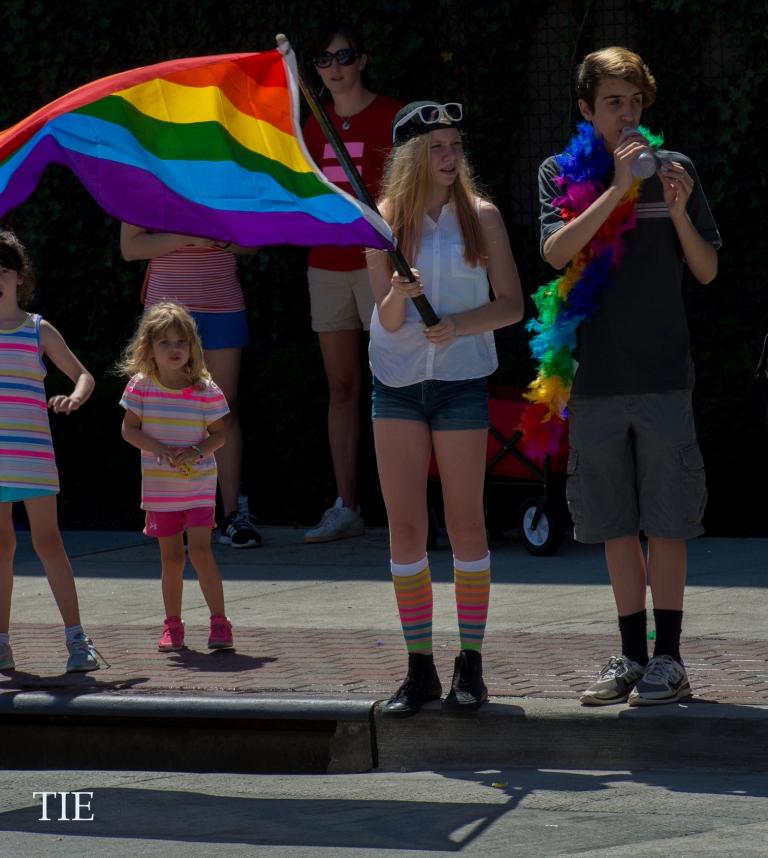 2016-june-24-pride-151-of-339