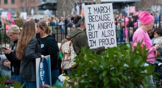 2017-jan-womens-march-cin-161-of-162