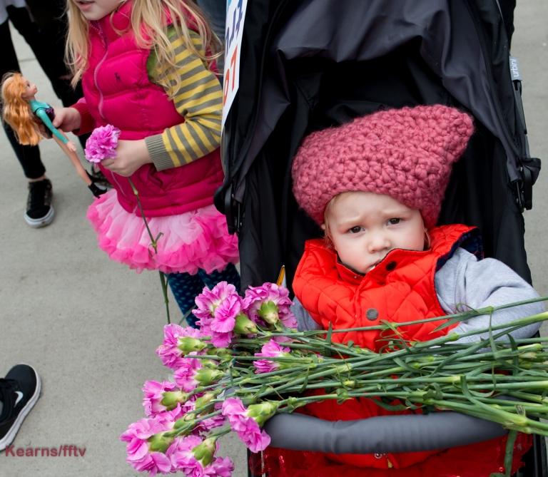 2017 Jan Women's March- Cin (40 of 115).JPG