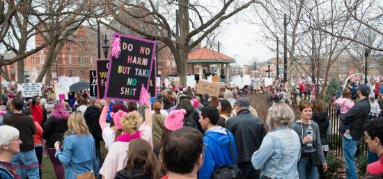 2017-jan-womens-march-cin-51-of-115
