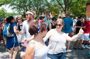 2017 July 4 NS Parade (153 of 329)