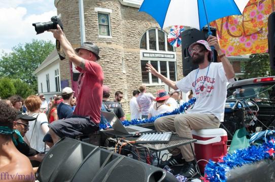 2017 July 4 NS Parade (205 of 329)