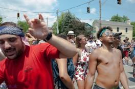 2017 July 4 NS Parade (207 of 329)