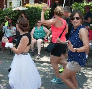 2017 July 4 NS Parade (218 of 329)