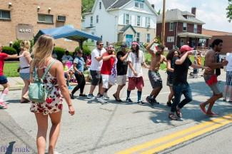 2017 July 4 NS Parade (234 of 329)