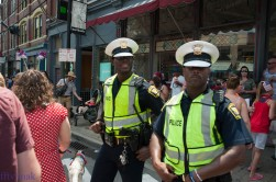 2017 July 4 NS Parade (248 of 329)