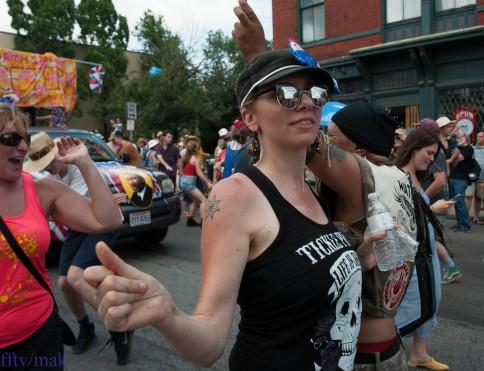 2017 July 4 NS Parade (278 of 329)