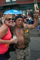 2017 July 4 NS Parade (280 of 329)