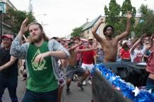 2017 July 4 NS Parade (283 of 329)
