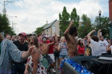 2017 July 4 NS Parade (285 of 329)