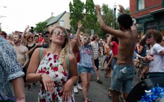 2017 July 4 NS Parade (289 of 329)