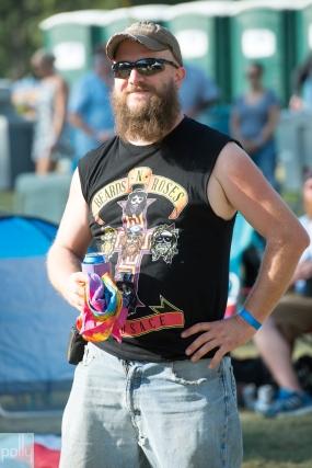 8-2017 W Beard (330 of 416)