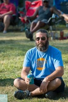 8-2017 W Beard (331 of 416)