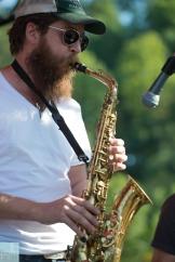 8-2017 W Beard (374 of 416)